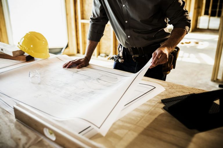 What Type of Remodeling Work Requires a Permit?