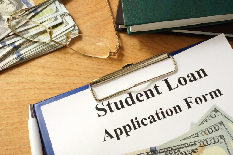 Should I Return to School With Student Loans Or Cash?