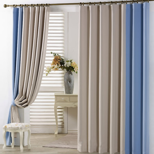 Where Can I Buy Blackout Curtains?