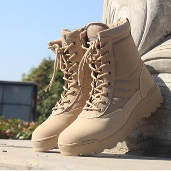 Do Clarks Desert Boots and Desert Vulc Fit the Same?