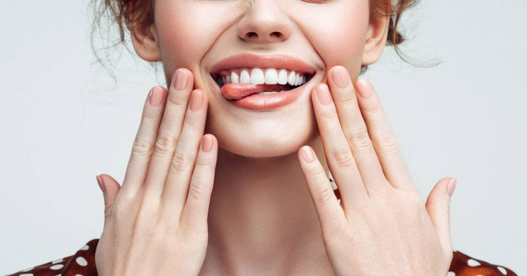 Things You Should Know Before Using At-Home Teeth Whitening Kits