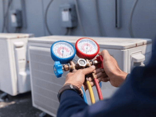 Tips For Maintaining Your Plumbing And Increasing Its Efficiency