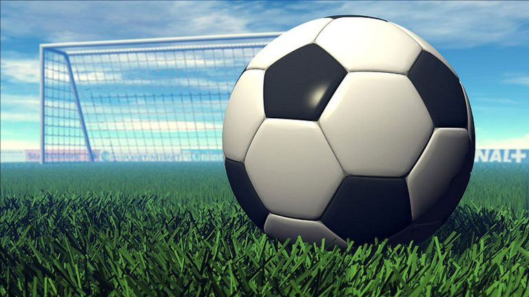 Aspiring Soccer Stars Head to Italy for Trials