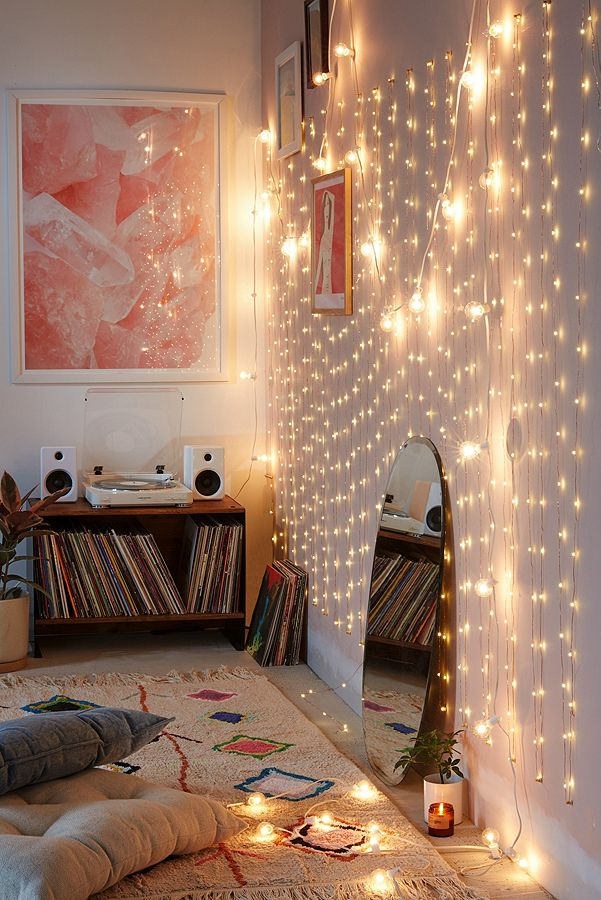 How Opt Wall Mounted Lighting For Your Bedroom
