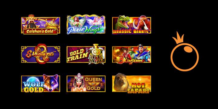 10 เหตุผลอันดับต้น ๆ ที่ Pai Gow Poker นั้นสนุก